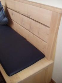 eben m belbau. Black Bedroom Furniture Sets. Home Design Ideas